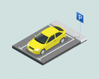 stavangerparkering-referanse