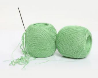 strikkemekka-referanse